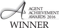 2016 Travel Weekly AAA Award for Best Large Travel Agent Award